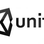 アプリ開発環境(Unity)について