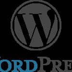 WordPressでブログを作ろう!