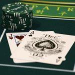 還元率102%!?期待値から学ぶギャンブル確率論