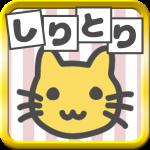 icon_pictori