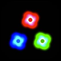 icon-0512