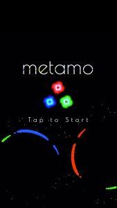 metamo1